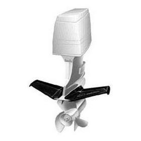 Hidrofolio Estabilizador Attwood Acima De 50 Hp