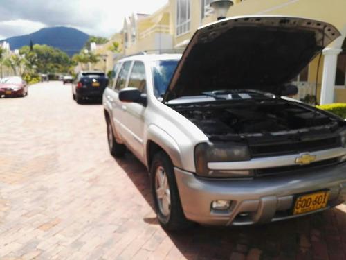 hidrógeno vehicular ahorra combustible