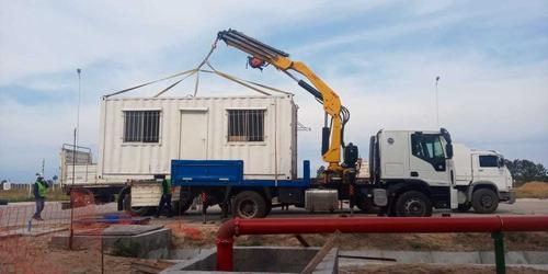 hidrogruas-alquiler-servicio-montajes industrial-obradores