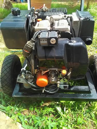 hidrojet compresores herramientas maquinarias equipos