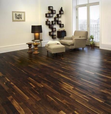 hidrolaqueado bona mega pisos de madera 5 lts