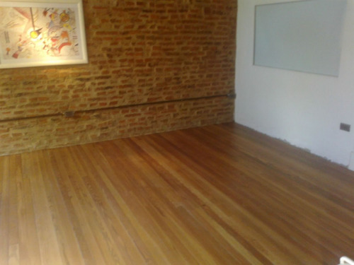 hidrolaqueados  plastificados pulidos  wood floors