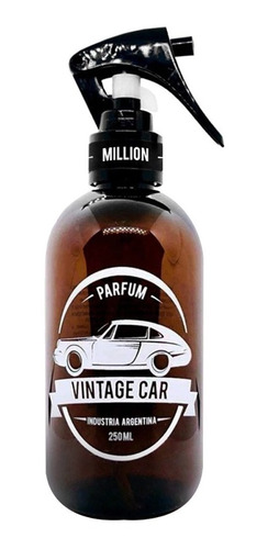 hidrolavadora 1200w 105bar hl-120 + perfume vintage car mm