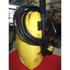hidrolavadora alta presion 120bar 1200w autostop h3010 1,7hp