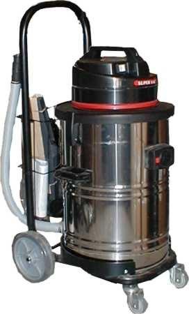 hidrolavadora  aspiradora-reparaciones-service-rosario