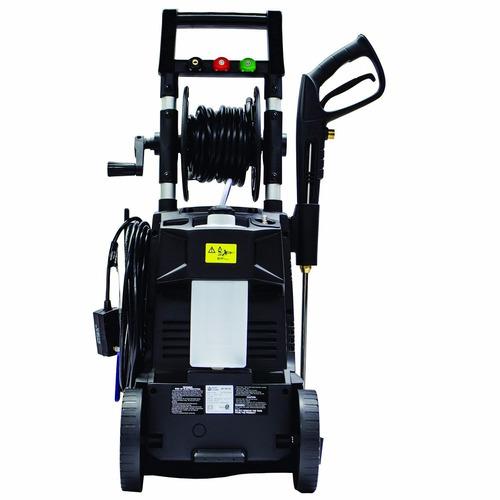 hidrolavadora electrica ar390ss 2000 psi +envio gratis