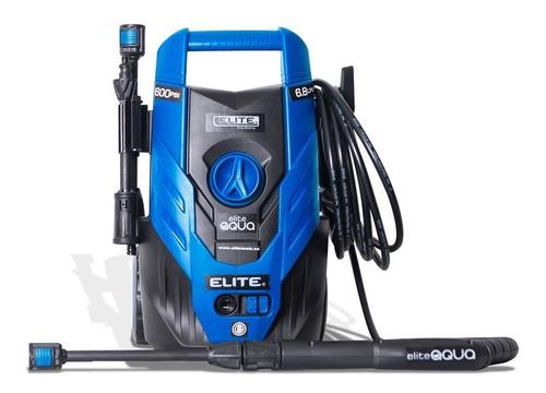 hidrolavadora eléctrica elite1770 de 1700 w. 1600 psi