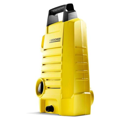 hidrolavadora eléctrica k1 karcher 1450psi promoción!