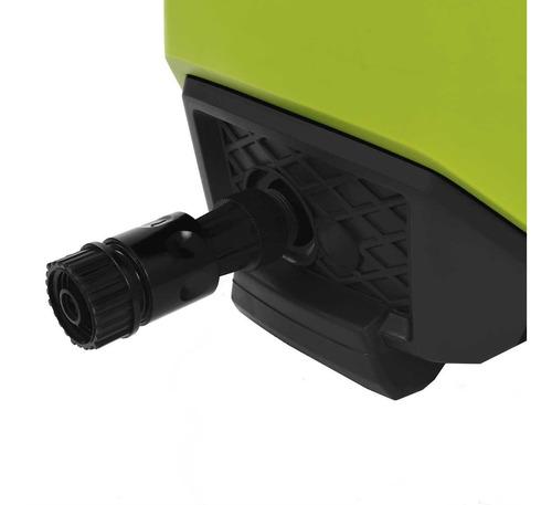 hidrolavadora eléctrica koblenz hl270v 1650 psi alta presión
