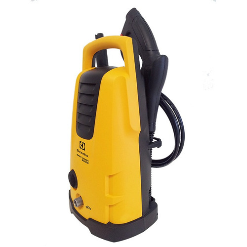 hidrolavadora electrolux eas20 1300w 103 bar selectogar
