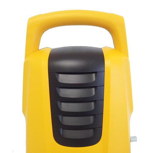 hidrolavadora electrolux eas20 1300w 103 bar selectogar6