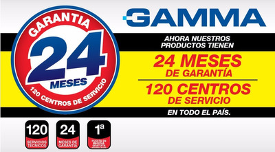 hidrolavadora gamma 127 motor 1200 w 90 bar oferta por hoy