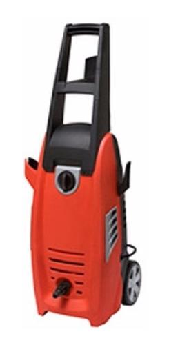 hidrolavadora gamma 130 red line 120 bar 1600 w - selectogar