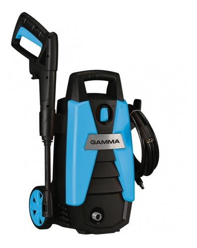 hidrolavadora gamma elite 127 g2509ar 1400 watts selectogar