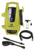 hidrolavadora hdlkbz040 koblenz hlt-1500