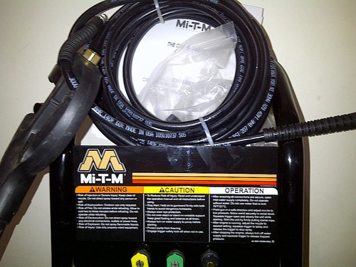 hidrolavadora hidrojet gasolina 6.75hp briggs&stratton u.s.a