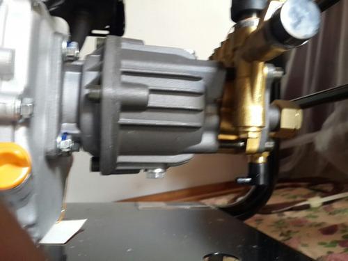 hidrolavadora hidrojet toyama a gasolina 6.5 hp mod tpw2800