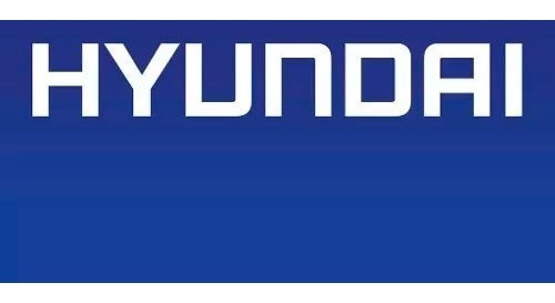 hidrolavadora hyundai 1800w 160 bar profesional gta 1año sti