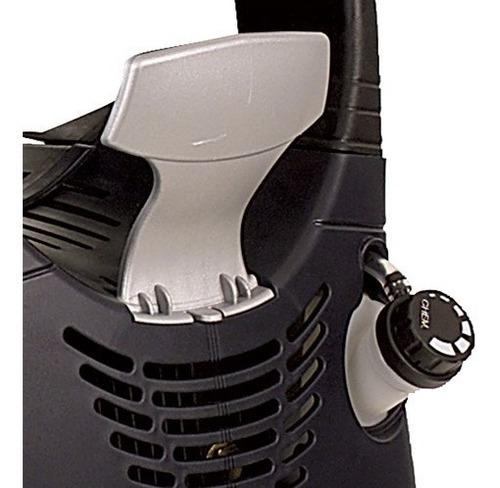 hidrolavadora industrial 3hp 110v 1900 psi