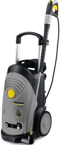 hidrolavadora industrial karcher hd 6/15-4 m plus - germany