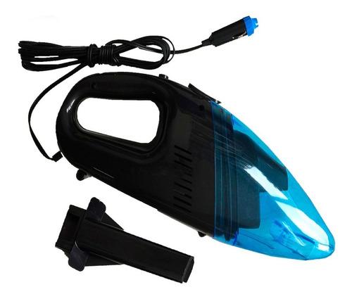 hidrolavadora motomel 1400w 105 bar + aspiradora 60w 12v sti
