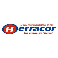 hidrolavadora prof. nafta 210bar 6.5hp f&g h10250g herracor