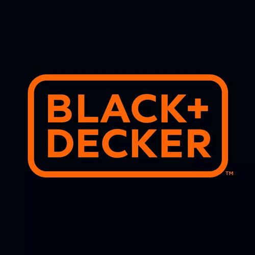 hidrolavadora rodante 1300w modelo pw1370td black + decker