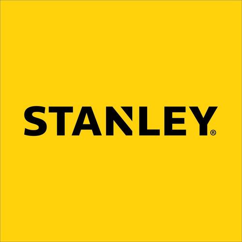 hidrolavadora stanley 1740psi 1600w 6.3lt/min