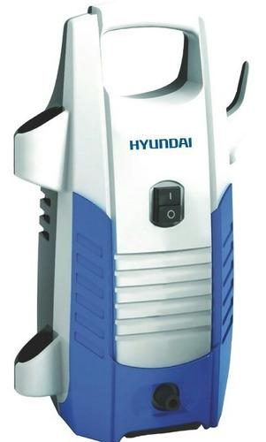hidrolavadoras hyundai varios modelos