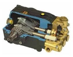 hidrolavadoras indust 45226763 grupos electrogeno reparacion
