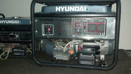 hidrolavadoras industria 4522-6763(servicio tecnico reparac)