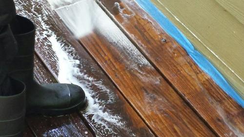 hidrolavados de techos frentes tejas portones quita graffiti
