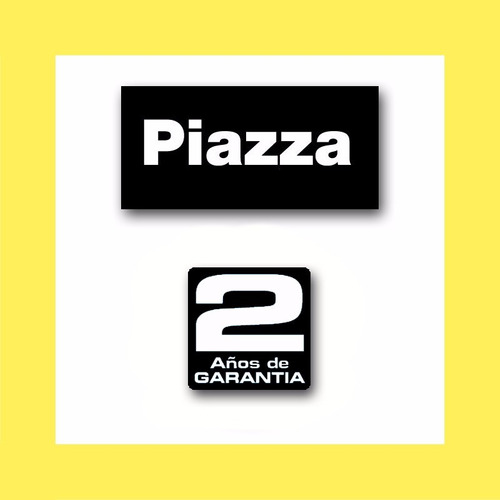 hidromasaje jacuzzi piazza bh170l 8 jets acrilico 170x70