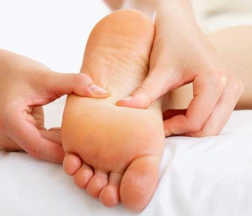 hidromasajeador alta gama infrarrojo masajeador p/ pies spa.