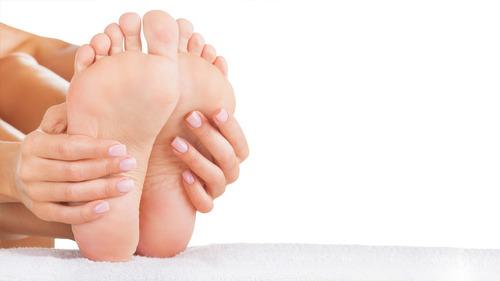 hidromasajeador de pies gama spa masajeador calor infrarrojo