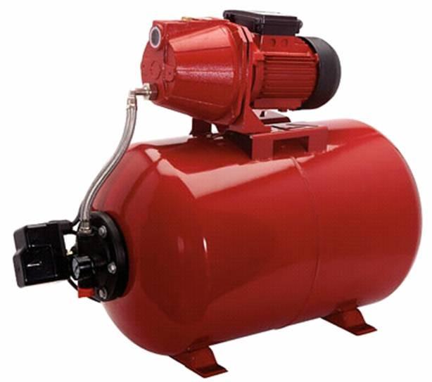 Hidroneumatico 1 hp 100 lts marca dica nuevos oferta for Costo hidroneumatico