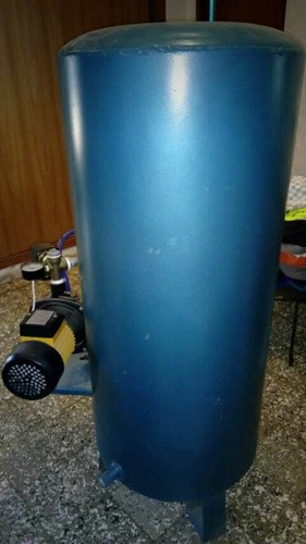 hidroneumatico nuevo