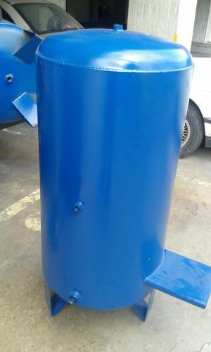 hidroneumatico tanques pulmones