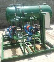 hidroneumáticos mantenimiento, tableros eléctricos, bombas