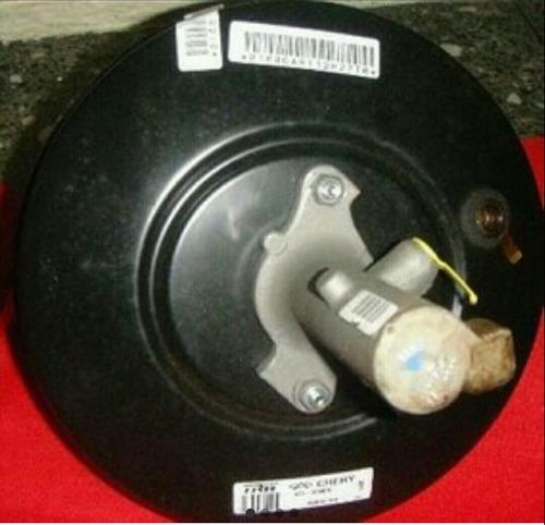 hidrovac con cilindro de freno chery a520 original nuevo