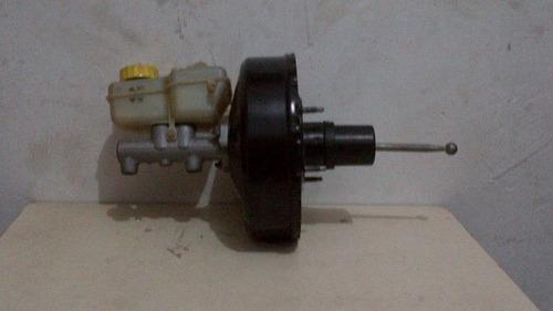hidrovac de freno seat cordoba 2002 motor 1.6