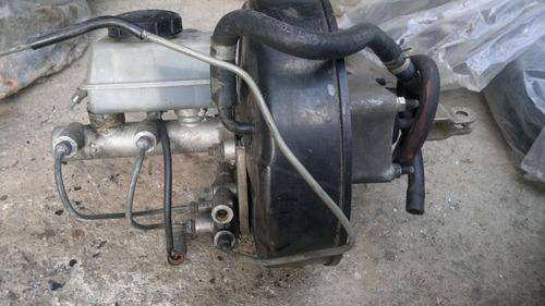 hidrovac para hyundai excel
