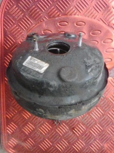 hidrovack solo de chevrolet colorado usado buenas condicione