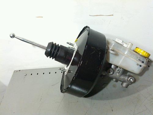 hidrovaco freio fox orig usado