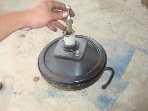 hidrovacuo cilindro mestre de freio audi a4 a6 8d0612105f