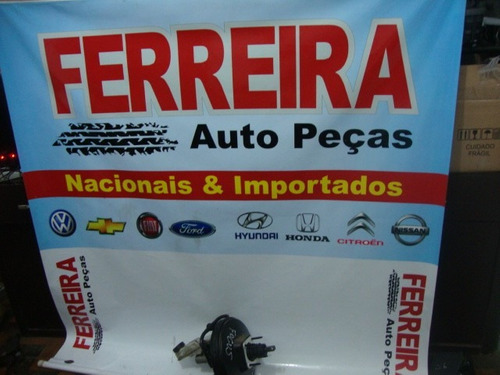 hidrovacuo  do ford focus 2011=411