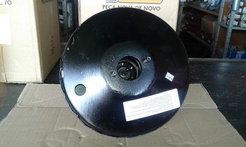 hidrovacuo escort sapão 93/96 s/bendix remanufaturado
