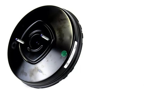hidrovacuo freio original edge 2011 2012 2013 2014 4x4