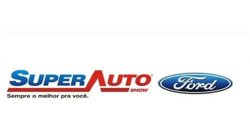 hidrovacuo freio original edge 2011 2012 2013 2014