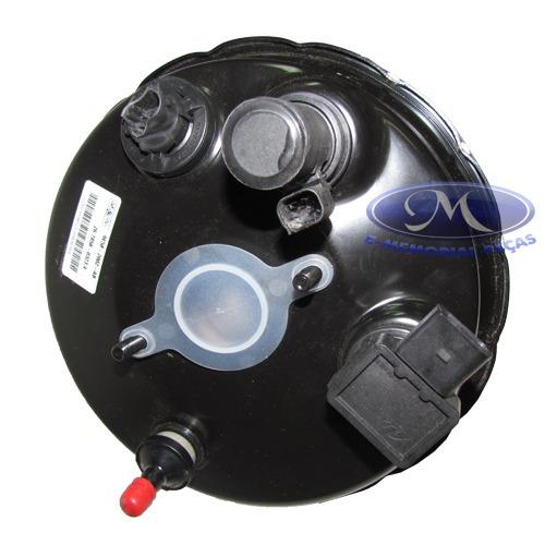 hidrovacuo freio original fusion 2010 a 2012 2.5 hibrido